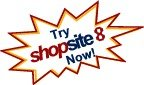 Try ShopSite